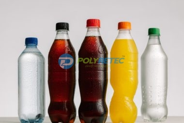 Sweden: Coca Cola goes 100 per cent recycling