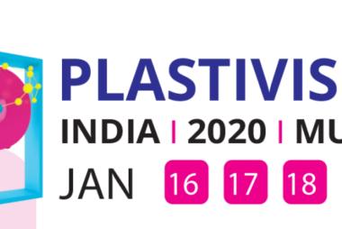SUZHOU POLYTEC See You in PLASTIVISION INDIA 2020